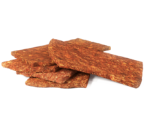 Purenatural nötstrips